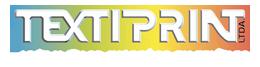 textiprint-ltda2106
